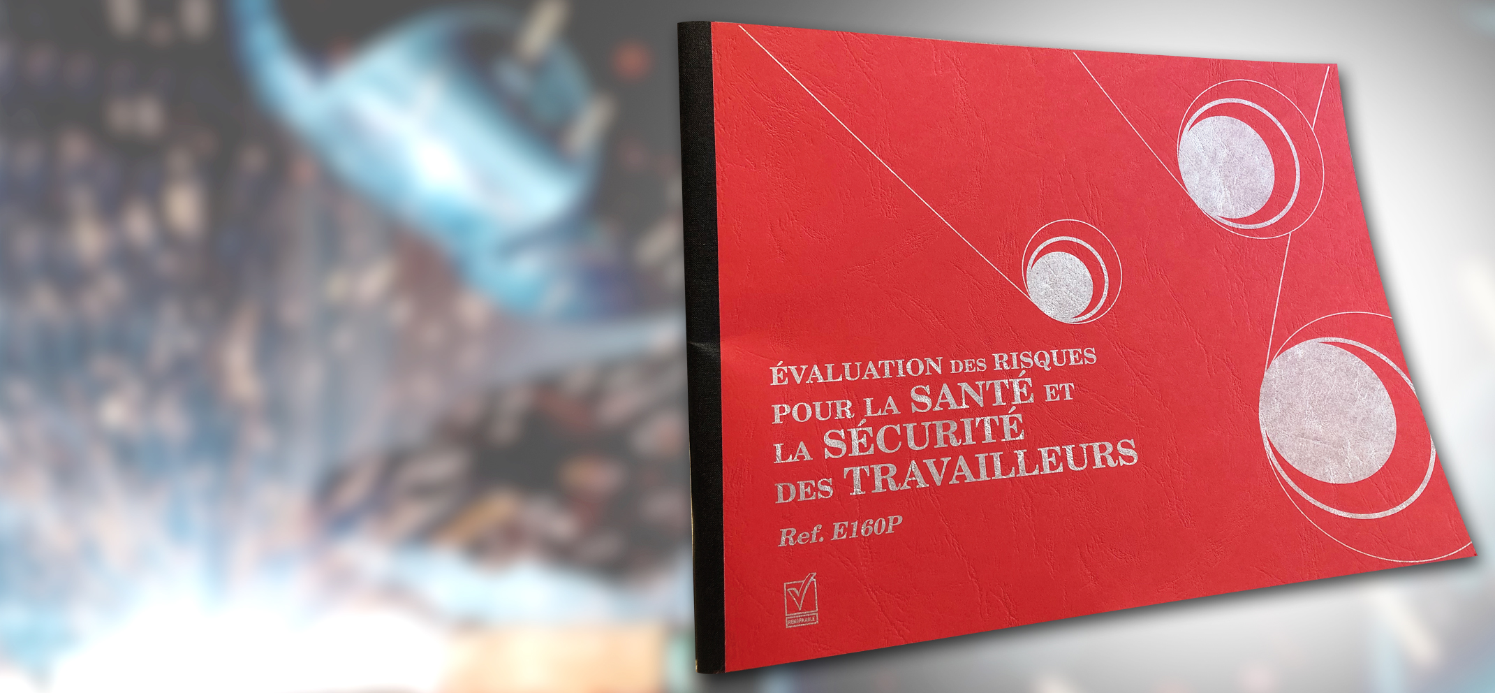 Documents Uniques - Evaluation des risques